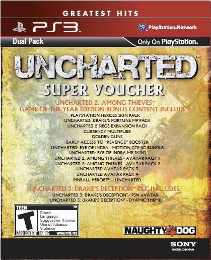 unchartedbundle2