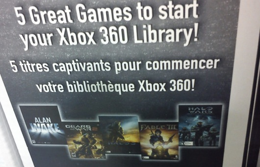 xboxdeal