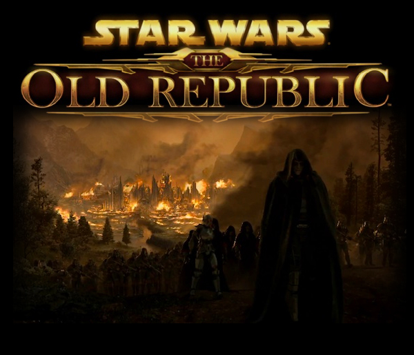 Star-Wars-Old-Republic-Logo