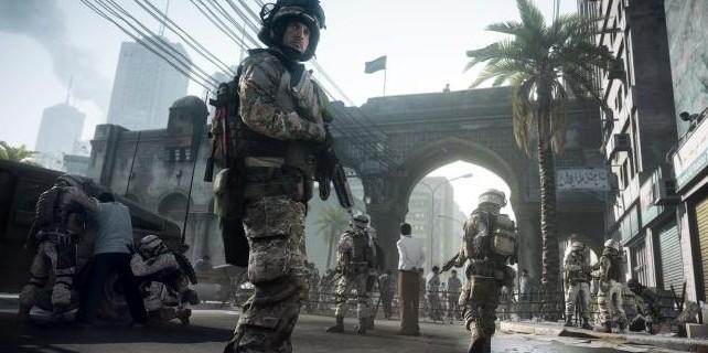 battlefield3a