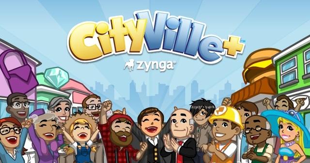 cityvilleplus