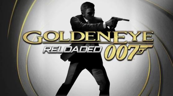 goldeneyereloaded1