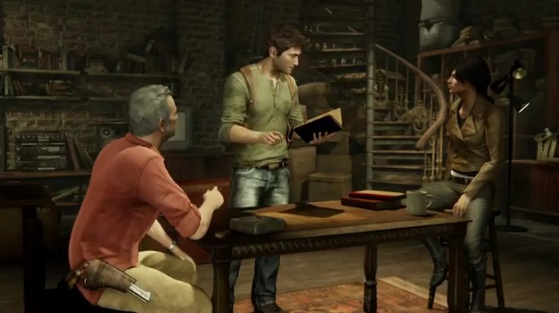 uncharted3group