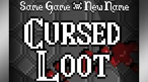 cursedloot3