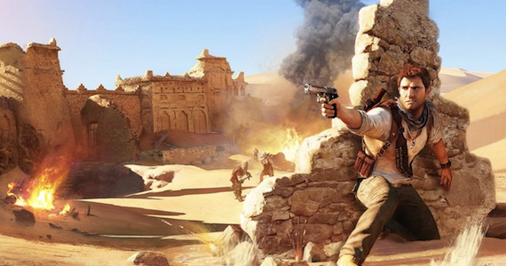 uncharted3a