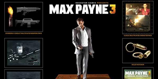maxpayne3se