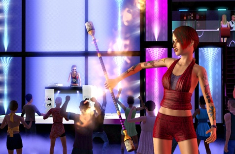 sims3showtime