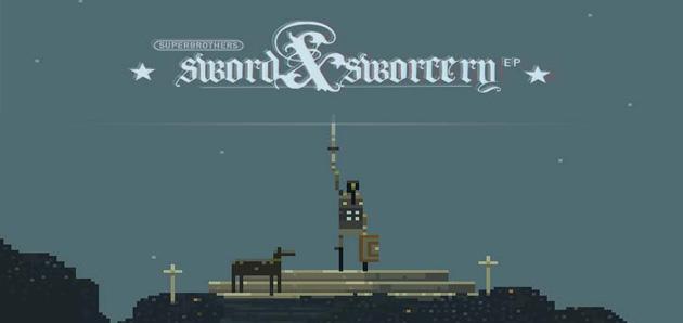 swordsworcery1