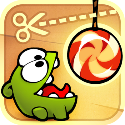 Cut the_Rope_logo
