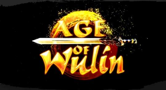 ageofwulin