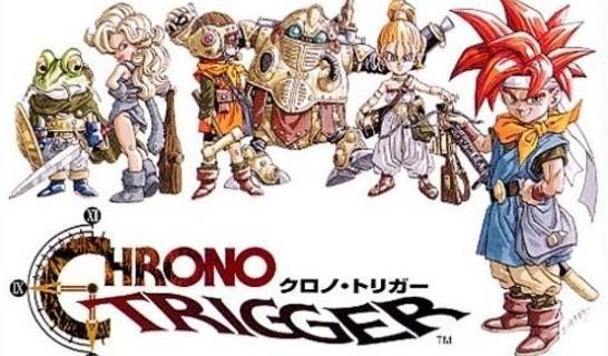 chronotrigger1