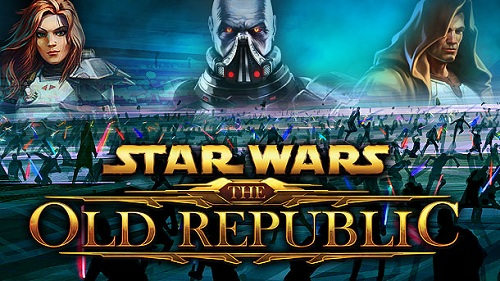 starwarsoldrepublic