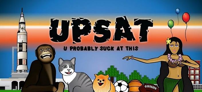 upsat-final-1