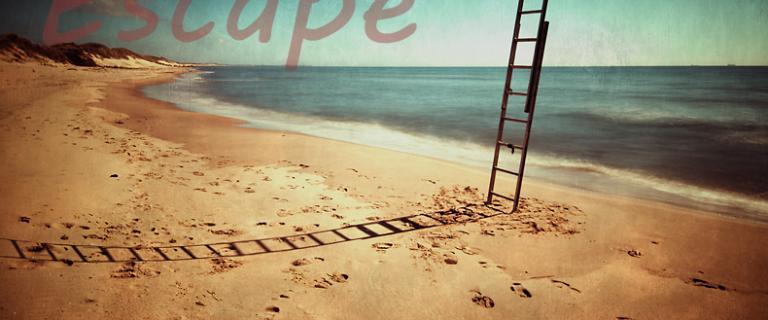 escapism1
