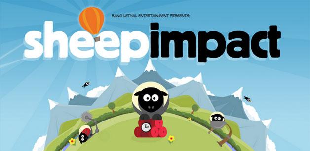 sheepimpact1