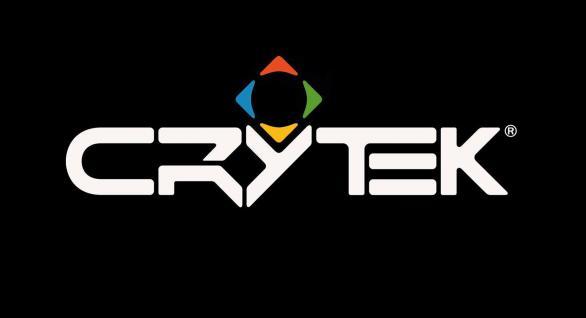 crytek1
