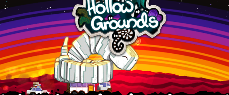 HollowGroundPromoiTunes