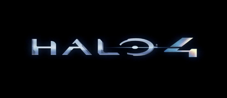halo-4-logo-small
