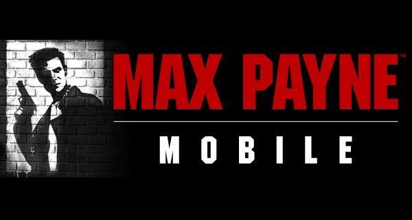 maxpaynemobile