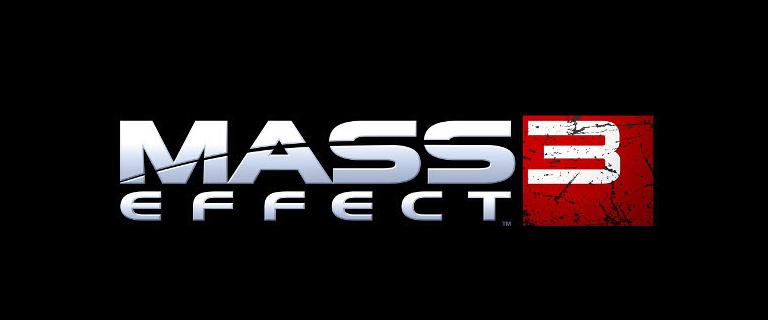 masseffect3logo-banner