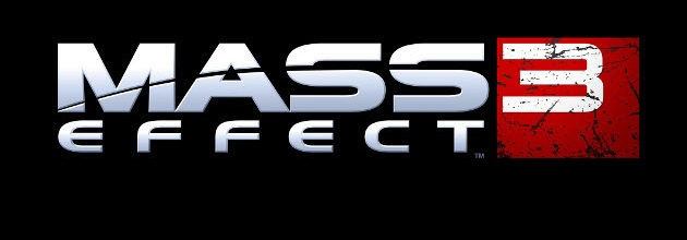 masseffect3logo1