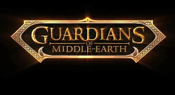guardiansmiddleearth