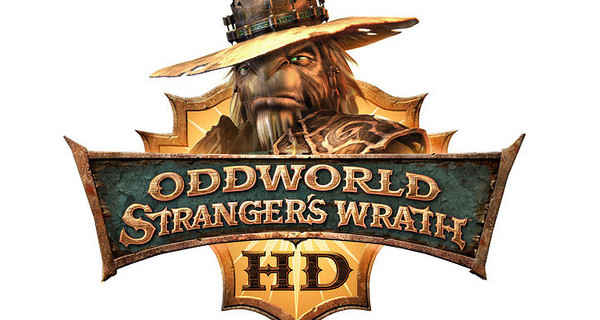 oddworld-sw