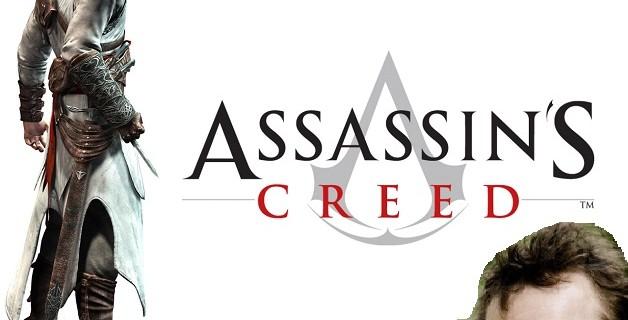 asscreedfassy