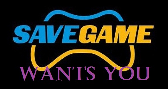 savegamewantsyou