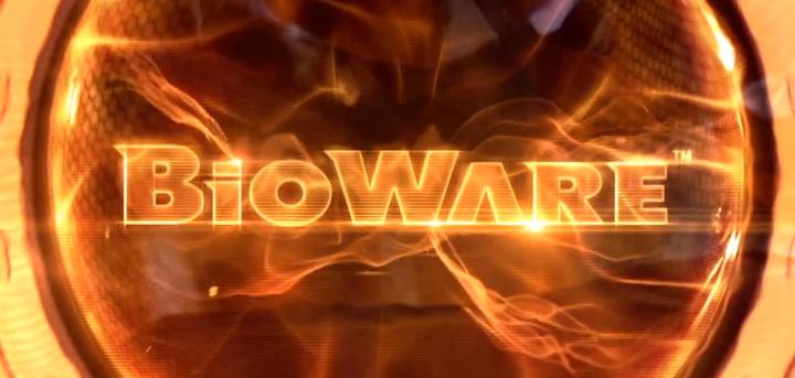 bioware1