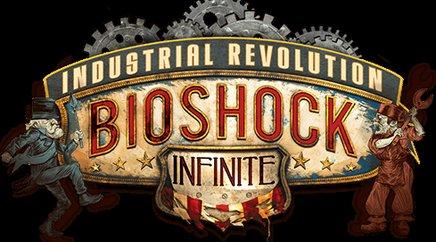 bioshockinfiniteindustrialrevo