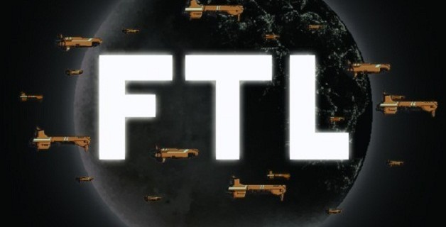 ftltitle