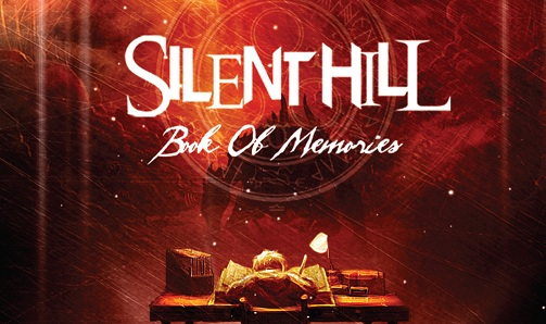 silenthillbookm