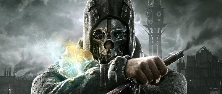 dishonored1