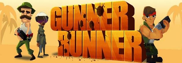 gunnrrunnr1