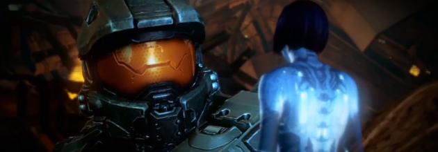 Halo4-Banner-2