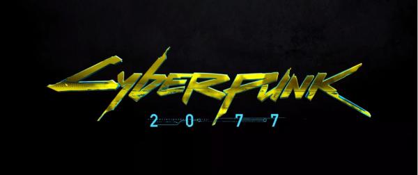 cyberpunk-banner