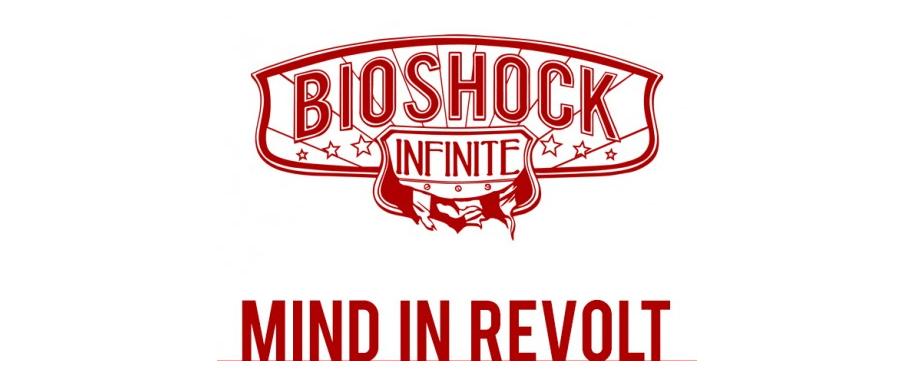mind-in-revolt
