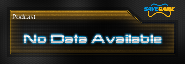 no-data-available