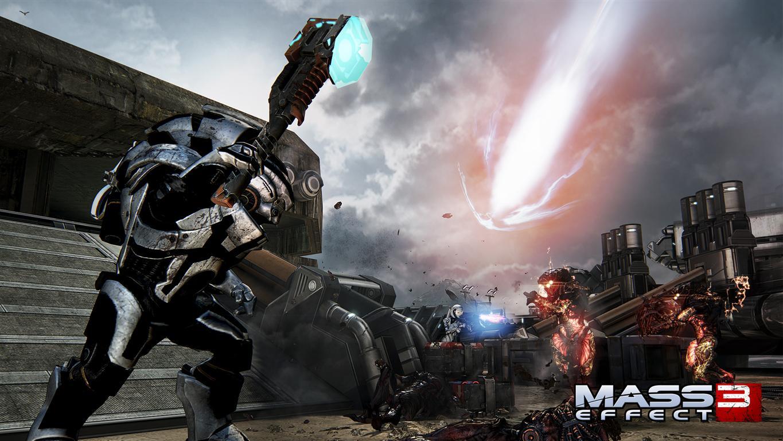 ME3-reckoning-1