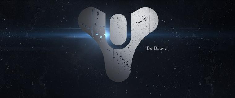 destiny-brave