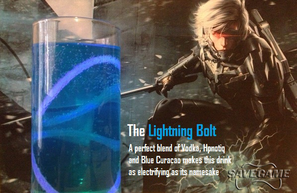lightningboltcocktail