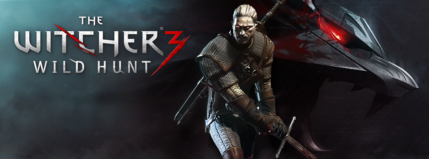 http://savegameonline.com/wp-content/uploads/2013/02/witcher-3-banner-1.png