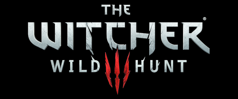 witcher3-title
