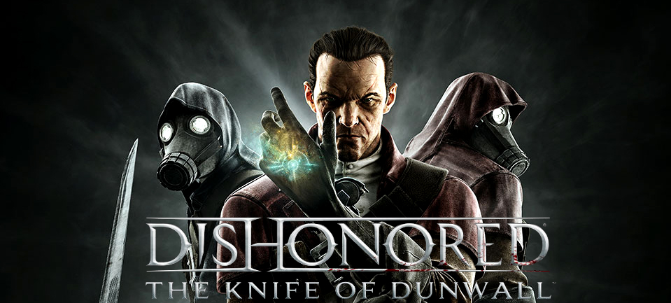 Dishonored-Dunwall-1