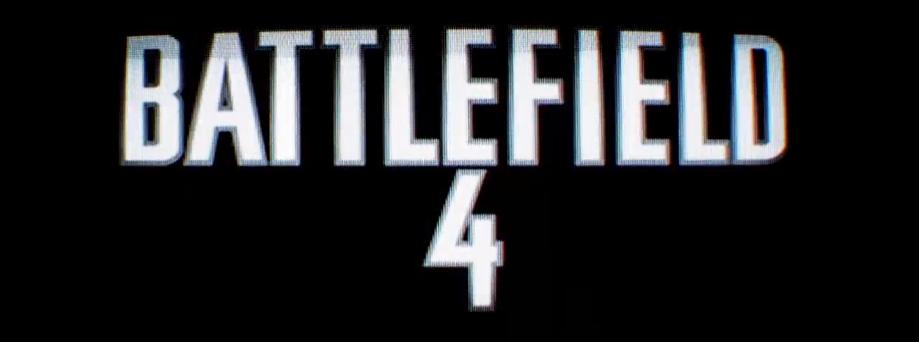 battlefield4-banner-1