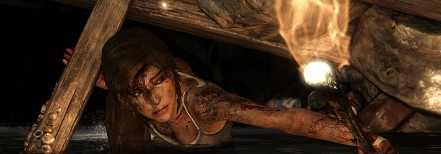 tombraiderbanner1