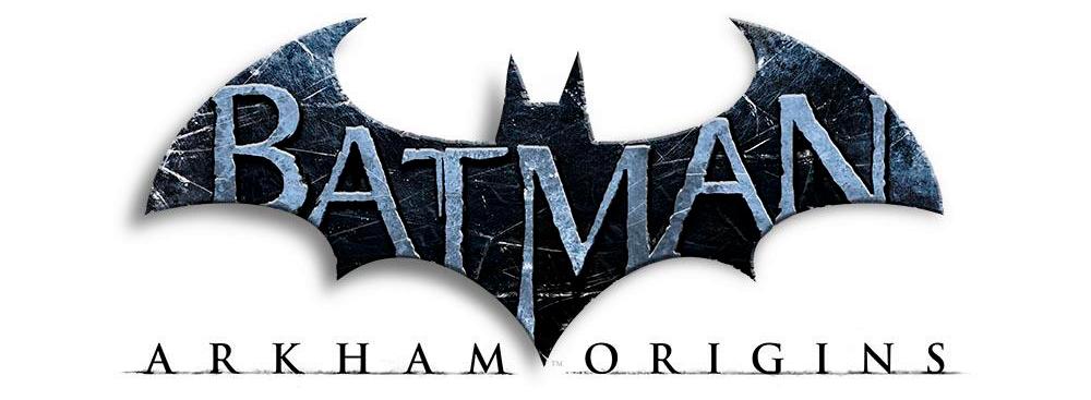 Arkham-Origins-Banner