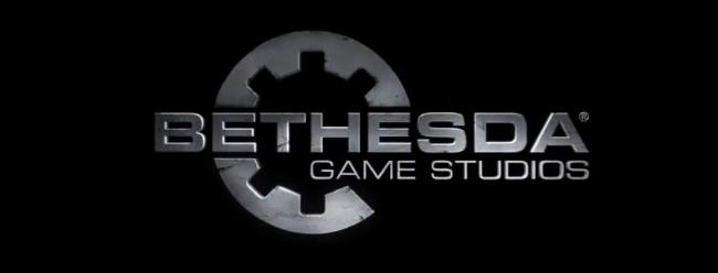 Resumen completo 1er dia E3 2015