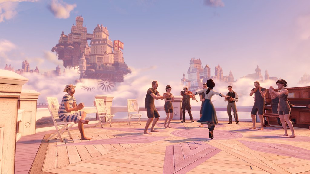 Bioshock-Infinite-Review-1